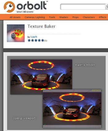 OrboltTextureBaker