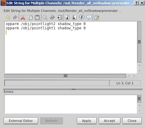 editScript